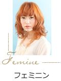 catalog_femine
